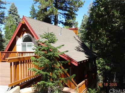 26228 BOULDER Lane Twin Peaks, CA MLS# EV15206742