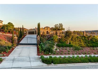 7548 Kingdom Drive Riverside, CA MLS# EV15209265
