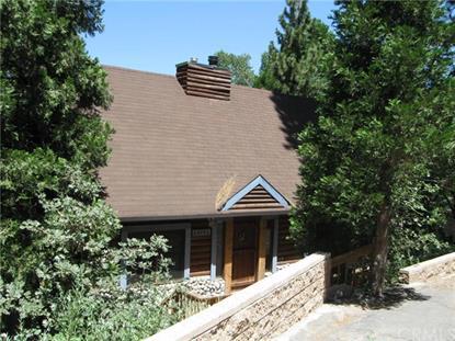26762 Lake Forest Drive Twin Peaks, CA MLS# EV15212694