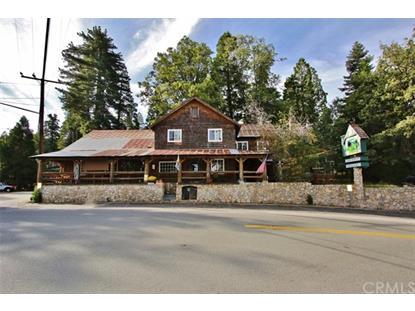 26125 State Highway Twin Peaks, CA MLS# EV15213399