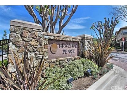 129 Night Heron Lane Aliso Viejo, CA MLS# EV15224820