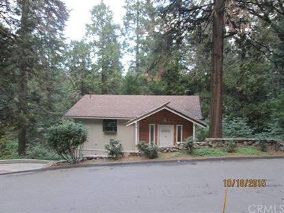 26228 LAKE FOREST Drive Twin Peaks, CA MLS# EV15230583