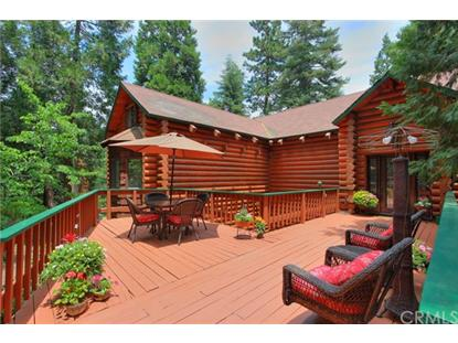 26682 Lake Forest Drive Twin Peaks, CA MLS# EV15249453