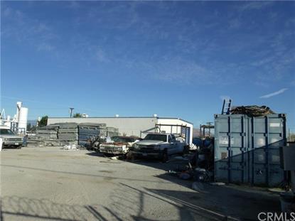 6250 Columbus Avenue Riverside, CA MLS# EV15265562