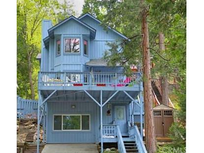 547 Rose Lane Twin Peaks, CA MLS# EV16075052