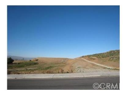 6339 Cresthaven Drive Riverside, CA MLS# I11075002