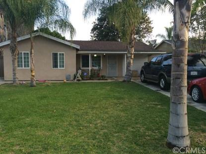 15807 East Queenside Drive Covina, CA MLS# IG14069641