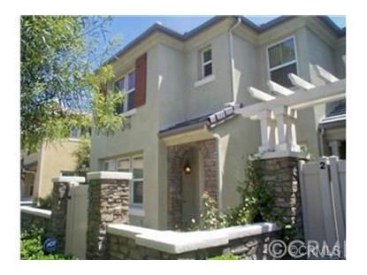 7752 Hess Place Rancho Cucamonga, CA MLS# IG14153432