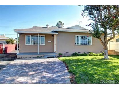 16618 East Tudor Street Covina, CA MLS# IG14178186