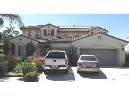 14142 Pioneer Court Corona, CA 92880 MLS# IG14185065