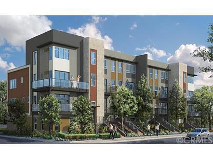 302 Rockefeller Irvine, CA MLS# IG14188951