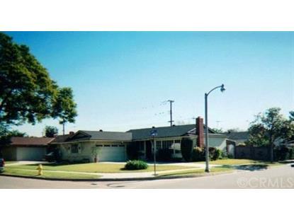 800 South Hastings Avenue Fullerton, CA MLS# IG14198254