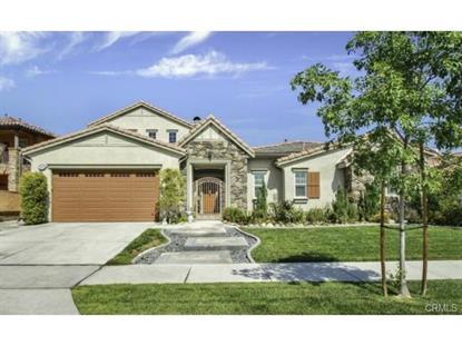 22411 Quiet Bay Drive Corona, CA 92883 MLS# IG14214679