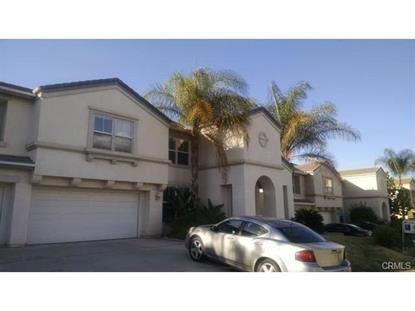 3112 Pinehurst Drive Corona, CA 92881 MLS# IG14216578