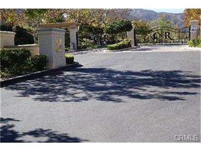 4165 Jameson Drive Corona, CA 92881 MLS# IG14240794