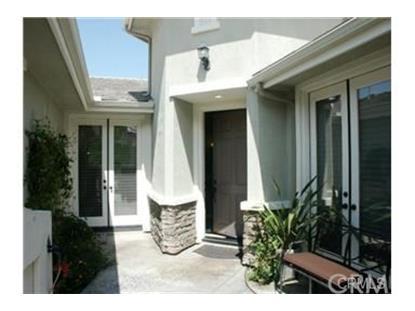 3753 Elderberry Circle Corona, CA 92882 MLS# IG14245424