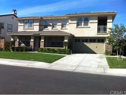 14490 Eagle River Road Corona, CA 92880 MLS# IG14255307