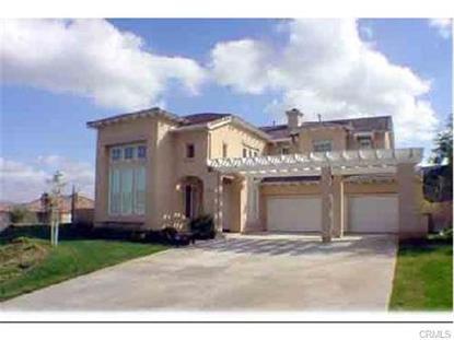 1636 FAIRWAY Drive Corona, CA 92883 MLS# IG14257675