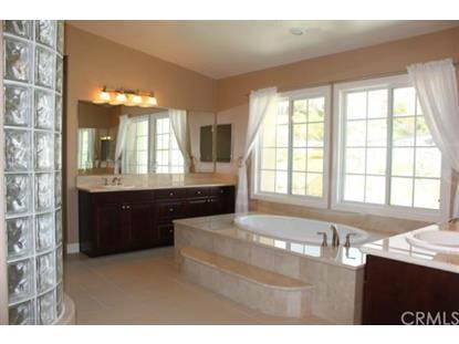 5025 Lipizzan Place Rancho Cucamonga, CA MLS# IG14258478