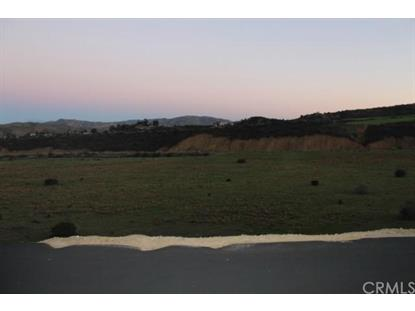4385 Driving Range Road Corona, CA 92883 MLS# IG14262921