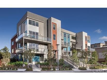 608 Rockefeller Irvine, CA MLS# IG15002085