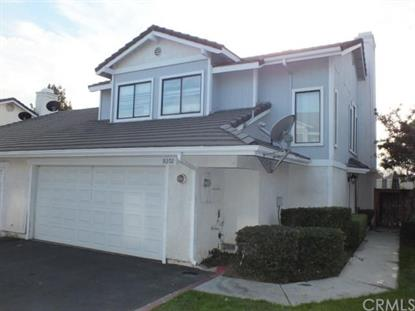 9202 Rancho Park Place Rancho Cucamonga, CA MLS# IG15004510