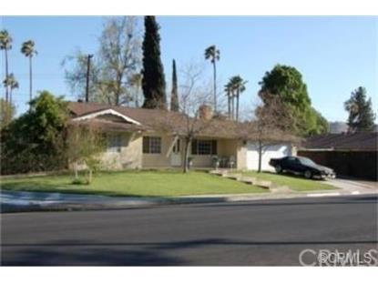 11190 Montlake Drive Riverside, CA MLS# IG15008049