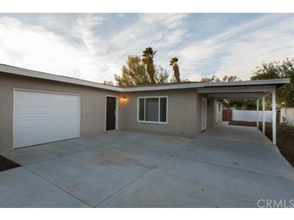 6761 Vivian Way Riverside, CA MLS# IG15018664
