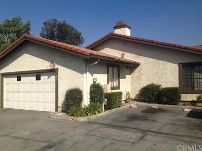 655 South Calvados Avenue Covina, CA MLS# IG15031445