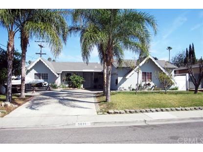 3671 Skylark Drive Riverside, CA MLS# IG15032059