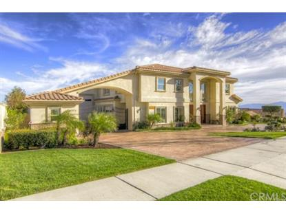 5041 Paddock Place Rancho Cucamonga, CA MLS# IG15032680