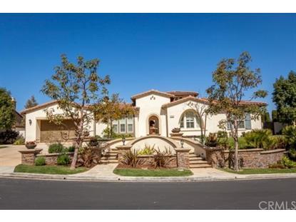2996 Aviano Court Chino Hills, CA MLS# IG15048755