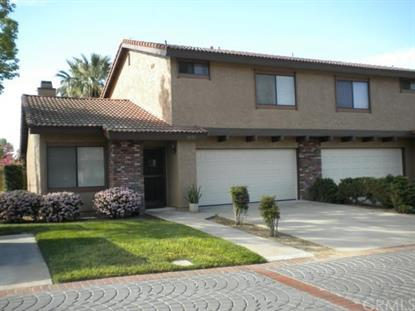 1055 North Glendora Avenue Covina, CA MLS# IG15055751