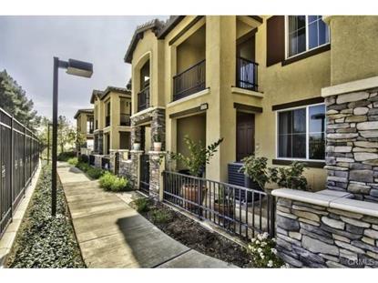 8055 City View Place Rancho Cucamonga, CA MLS# IG15064263
