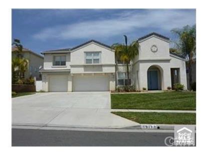 3112 Pinehurst Drive Corona, CA 92881 MLS# IG15079018