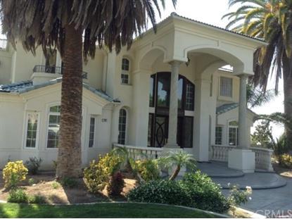 7261 Brandon Court Riverside, CA MLS# IG15084480