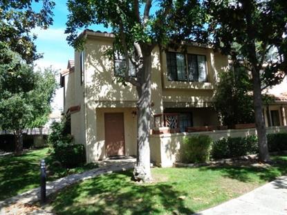 8167 Vineyard Avenue Rancho Cucamonga, CA MLS# IG15092794