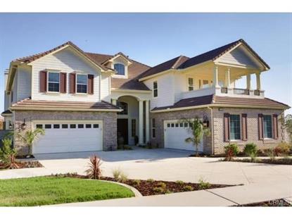 13111 Mungo Court Rancho Cucamonga, CA MLS# IG15116421
