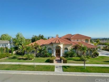 9271 Ioamosa Court Rancho Cucamonga, CA MLS# IG15120883