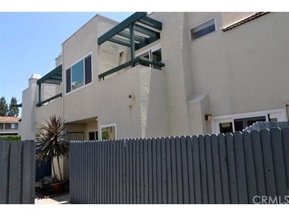 20290 East Arrow Covina, CA MLS# IG15136600