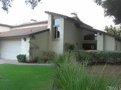 38281 Oaktree Loop Murrieta, CA MLS# IG15158432