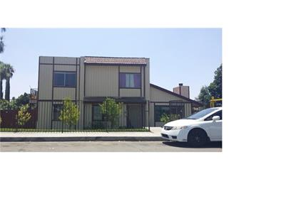 417 West Shamrock Street Rialto, CA MLS# IG15160931