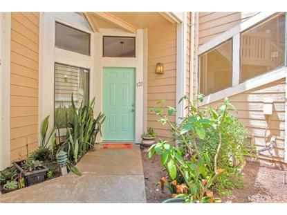 4900 North Grand Avenue Covina, CA MLS# IG15163432