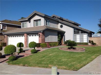 738 Meridian Circle Corona, CA 92882 MLS# IG15163580
