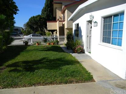 7771 Newman Avenue Huntington Beach, CA MLS# IG15177125