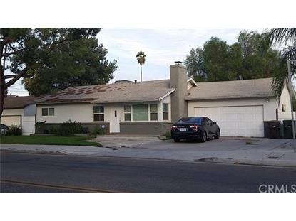 5645 Crest Avenue Riverside, CA MLS# IG15206828
