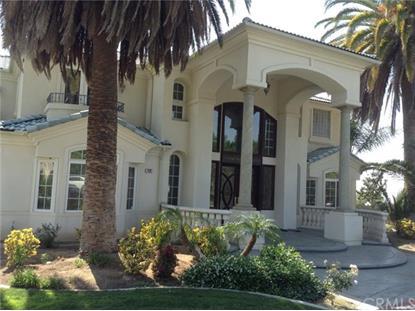 7261 Brandon Court Riverside, CA MLS# IG15208698