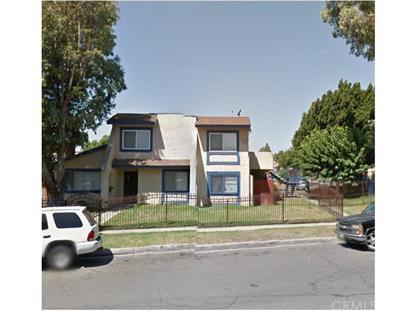 1080 North Clifford Avenue Rialto, CA MLS# IG15230561