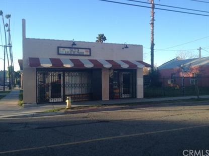 4197 Park Avenue Riverside, CA MLS# IG15240293