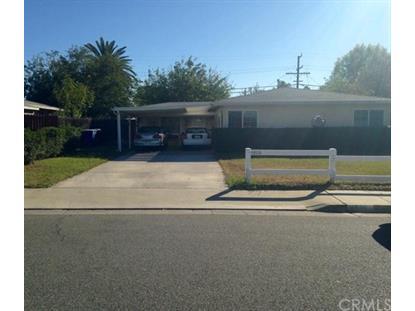 4806 Dewey Avenue Riverside, CA MLS# IG15246322